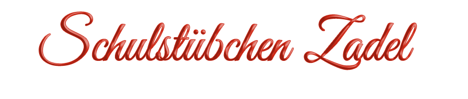 Partyservice Zadel Partyservice Meißen Schulspeisung Essen auf Rädern Meißen Speiseplan Meißen und Zadel Birgit Steinert  Schulstübchen Zadel Schulstraße 6 01665 Zadel